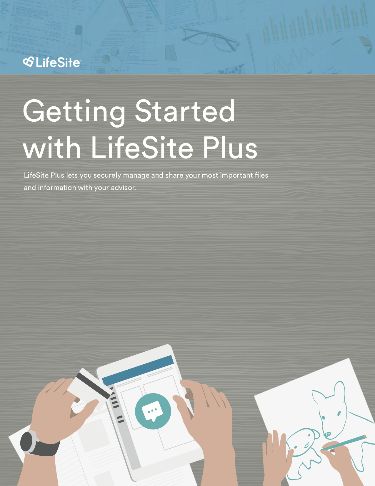 LifeSite-Plus_Getting-Started_1.png