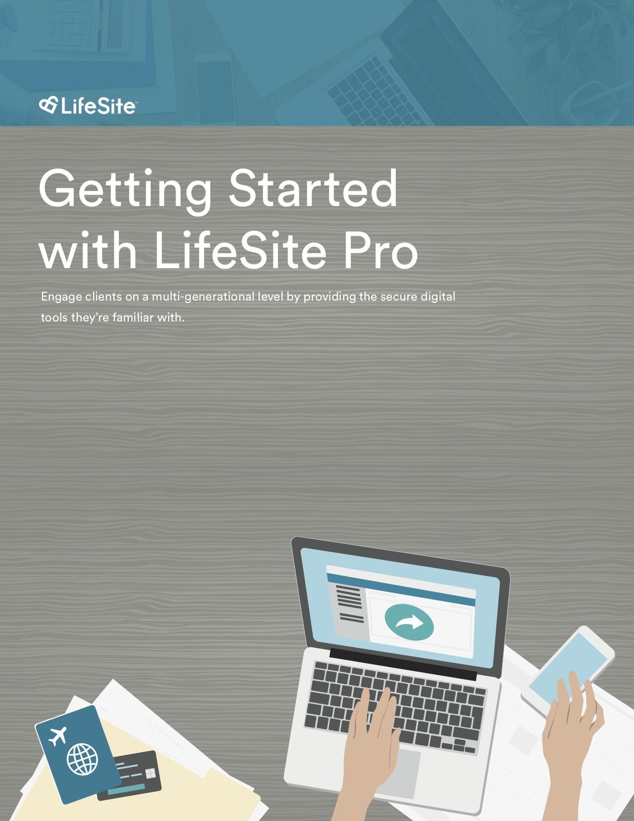 LifeSite-Pro_Getting-Started_1.png
